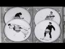 ELVIS PRESLEY - PLATINUM A LIFE IN MUSIC CD1