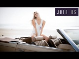 Nico Anuch - I'll Stay (Music Video)