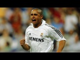 Roberto Carlos, El Hombre Bala Goals &amp Skills