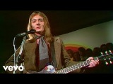 Smokie - Don't Play Your Rock 'n' Roll to Me (East Berlin 26.05.1976)