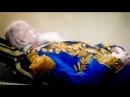 O Funeral de Dom Pedro ii Como ele morreu Onde Que horas Saiba tudo