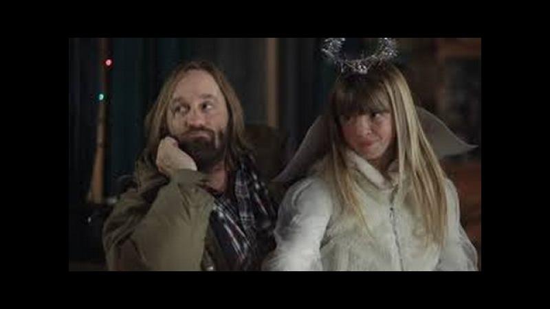 Christmas with a Capital C (2011) with Ted McGinley, Brad Stine, Nancy Stafford Movie