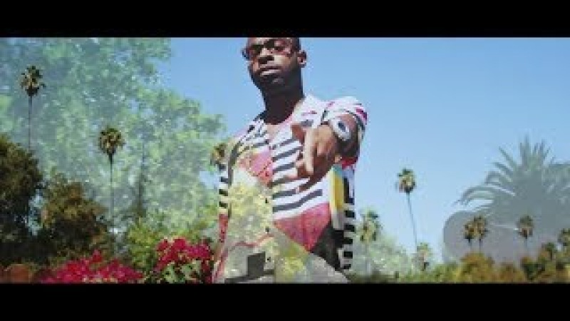 Cashy Kesh Dolla - Word To The Wise