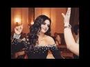 Мощная аварская песня 2018 😍😍 Ганапи Абуев