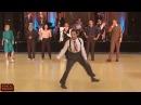 Танцуют все НРАВИШЬСЯ МНЕ ТЫ Вот это танец 😘 YouTube