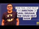All departments came together in the exorcism scene | Milind Rau | One Film One Facet | Gruham