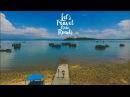 Đảo Cái Chiên Quảng Ninh Cai Chien Island Trip