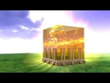 Revelation 21-22 A New Heaven, A New Earth, And New Jerusalem (HD)