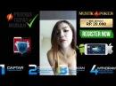 Dj Remix Mandarin | MustikaPoker Agen Poker Online, Dewa Poker, DominoQQ, Poker Online
