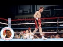 Легендарные бои - Julio Cesar Chavez vs Kyung-Duk Ahn (Highlights) [1990-12-08]