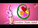[SFM] Fluttershy Dance | Papito meme