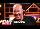LaVar Ball Performs Hate Me Now by Nas ft. Puff Daddy | Lip Sync Battle Preview