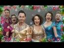 «ПЕСНИ ГОДА» с 25 декабря по 7 января в Театре эстрады!