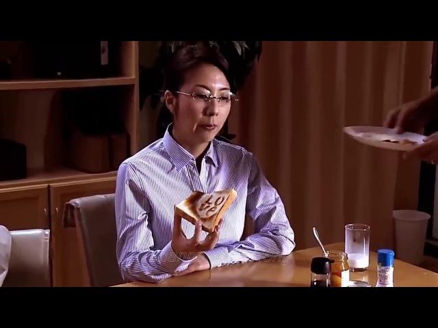Istri Selingkuh Di Office Suami Menjadi Pelayan Dirumah Official Movie Trailer HD