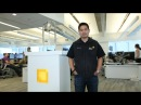Flash Boys star officially taking on NYSE and Nasdaq