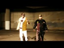 Snoop Dogg- Doggytails ft. Kokane (Official Music Video)