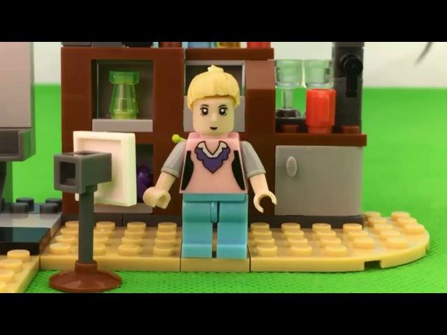 DINOSAUR TOYS FOR KIDS Surprise Toys For Kids LEGO DINOSAUR TOYS for kids