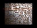 D'où viennent les lois coraniques ?
