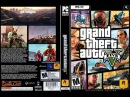 Free GTA V Download PC full file Download Code 100%Working**Video*PROOF