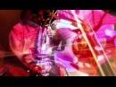 E-Mov - Jasmine (Video) - Video Dailymotion