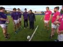EXPLAINED: New rugby law trials (Rus Subtitles) \ Изменения в регбийных правилах с 1-го августа.