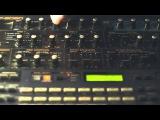 JP-8080 Melody Veracocha - Carte Blanche