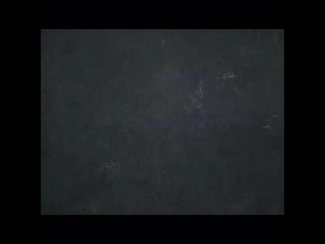 Alina.gaff video