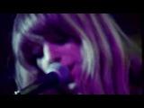 Ringo Deathstarr - Two Girls (Super8 Film)