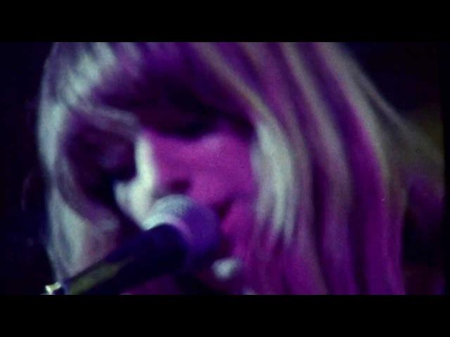 Ringo Deathstarr - Two Girls