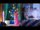 Концерт Гремячинск29.08.2014День шахтёра(музыканты на праздник и свадьбу в Перми)