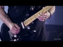 David Gilmour - Coming Back to Life Live in Pompeii 2016