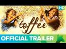Eros Now Short Movie | Toffee Official Trailer | Tahira Kashyap | Ayushmann Khurrana