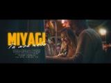MiyaGi - Ты моё небо (Unofficial clip 2018)