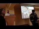 Лекция А В Епимахова Археология невидимого или что мы знаем о еде бронзового века