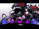 [Nightcore] Monster (LUM!X Remix) ✕