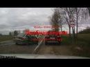 ДТП Витебск-Городок