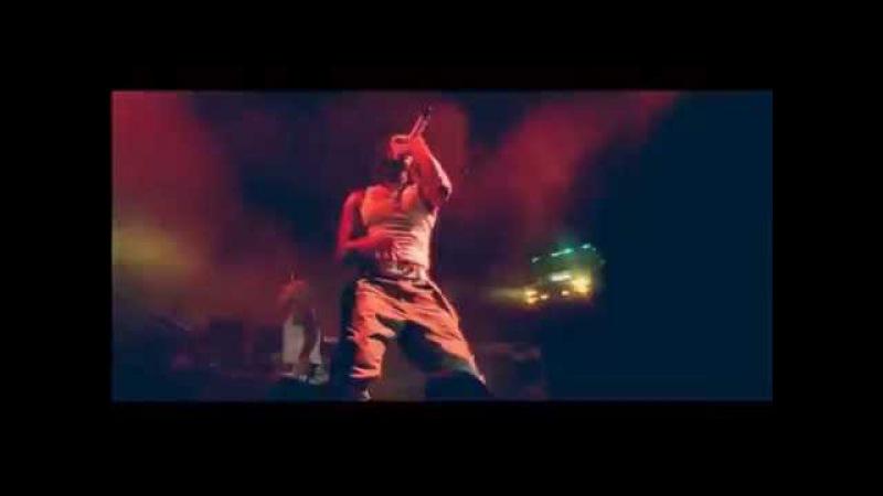 The Prodigy - INVISIBLE SUN (DØc Da$h Edit)