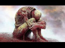 SCORN Gameplay EXTENDED Trailer (2018)