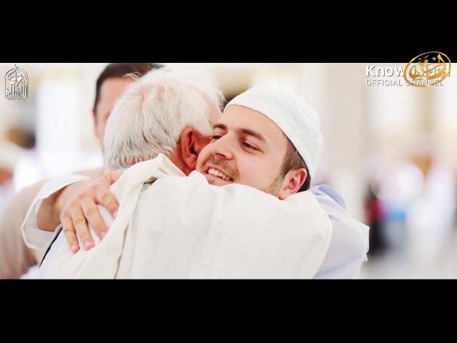 Три завета тем, кто желают счастья в обоих мирах! Шейх Мухаммад Мухтар аш-Шанкыти