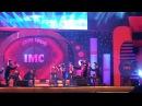 Shilpa Shetty best danshing entertainment event Imc Delhi 2017