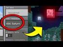 ТОП 5 СТРАШНЫЙ СИД в Мире для Майнкрафт ПЕ Выживание и Ужасы Карта Видео Minecraft Pocket Edition