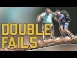 Double Fails (November 2017)