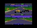 Mario Andretti Racing Этап 5 JAMLIGHT Space Team vs Palka Palych практика