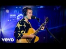Harry Styles The Chain Fleetwood Mac cover in the Live Lounge
