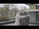 Вместе поможем семьям быть вместе. Любовь Толкалина и Игорь Жижикин