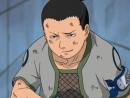 Наруто /Naruto 1 сезон 64 серия