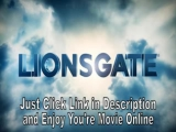The Hungover Games 2014 Full Movie
