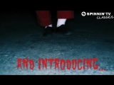 Beatfreakz_-_Somebodys_Watching_Me_Official_M_anwap.org).mp4