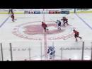 NHL 2018_01_20 RS Winnipeg Jets vs Calgary Flames