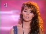 Sandra - One More Night (1990, Verstehen Sie Sparß, Germany)